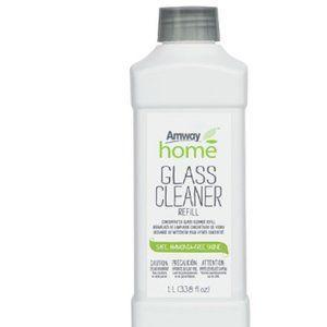 1L Glass Cleaner